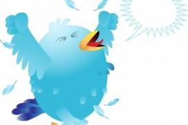 Promoted Tweets вече и в мобилните приложения