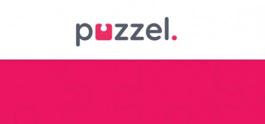 Puzzel е включен в Магичен Квадрант на Gartner за контактен център като услуга в Западна Европа за трета поредна година