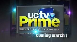Първият университетски YouTube канал стартира от 1-ви март