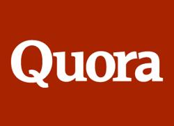 Quora се превръща в новата Wikipedia