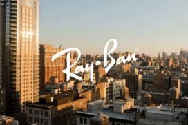 Ray Ban апликации
