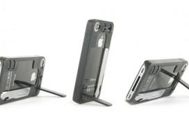 На вашето внимание - ReadyCase за iPhone