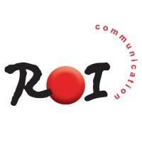 roi-logo-800