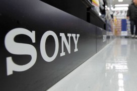 rumors-sony-launching-5-inch-1080p-xpera-z-smartphone-at-ces