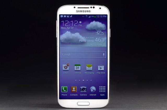 Samsung ще предлага удължена гаранция за устройства като Galaxy Note 3