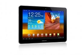 Samsung спечели - Galaxy Tab 10.1 ще се продава в Австралия от понеделник