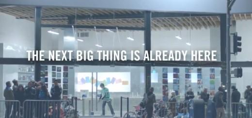Samsung отново се шегуват с iPhone