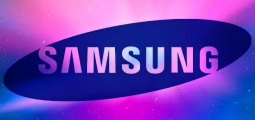 samsung_logo720-631x333