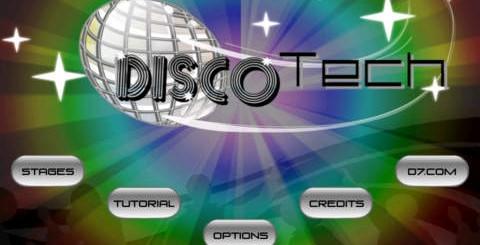 app-screenshot