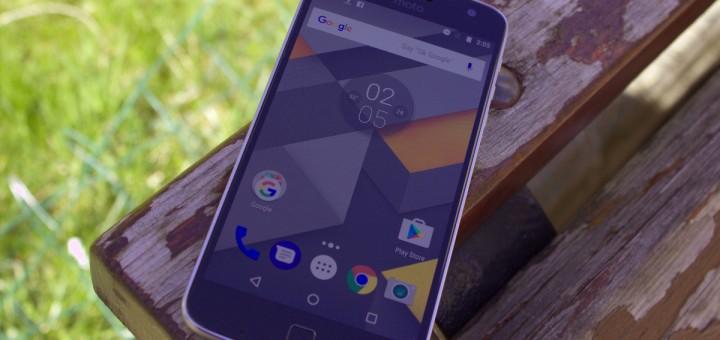 4 горещи тенденции на българския пазар на смартфони