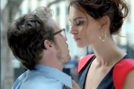 seksualna-reklama-na-fiat-pod-zaplaha-v-sasht