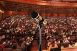 Експерт от Google идва за специализиран семинар в София