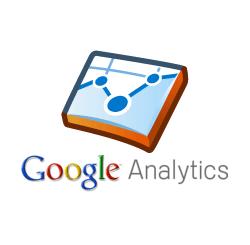 Семинар за Google Analytics София