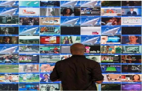 SES продължава да е лидер в развитието на HDTV