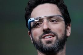 Ще ги бъде ли Google Glasses
