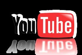 Ще пострада ли YouTube от Copyright мерките