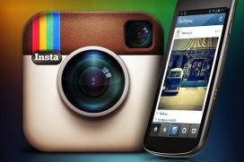 Що е Instagram и има ли почва у нас