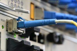 Велокс изгради нова мрежова инфраструктура и кол център на Поликлиника България