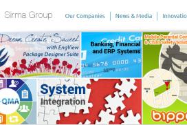 Сирма Груп Холдинг инвестира в софтуер за мониторинг и контрол на социално значими заболявания
