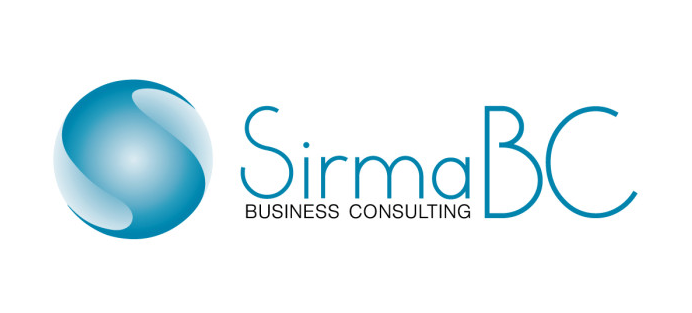 Сирма Бизнес Консултинг в Топ 10 софтуерни доставчици