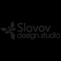 slavov-studio-logo-800x800-png