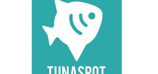 Слушай музика спрямо локацията си с Tunaspot