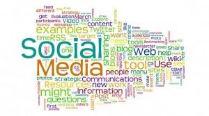social-media-300x167
