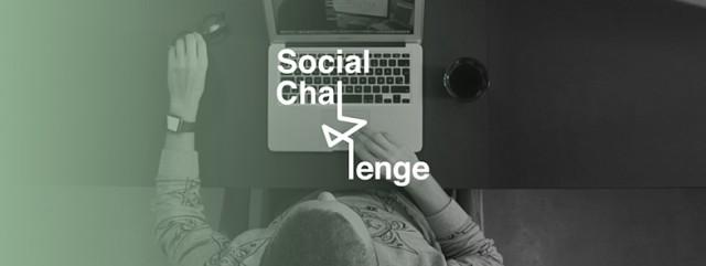 20+ безплатни онлайн събития за дигитален и видео маркетинг - Social Challenge Week 2017