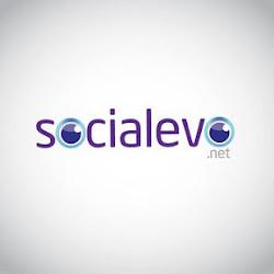 Подкастовете на Socialevo.Net