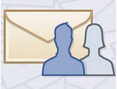 Социална сряда трикове за facebook