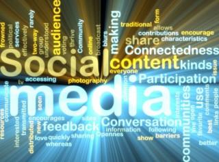 Социалните мрежи и e-mail маркетинга царе на събитията