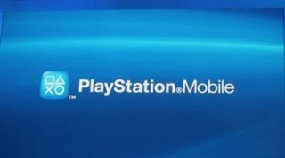 Sony Playstation Mobile идва през есента