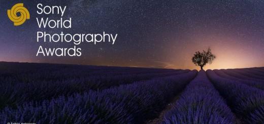 Sony World Photography Awards 2018 година с нови категории и допълнителен награден фонд