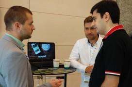 Млади предприемачи ще ви мотивират да спортувате с ново мобилно приложение