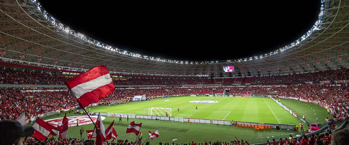 sport-analytics-fans-stadium-2