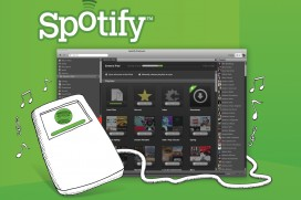Spotify в музикално партньорство с Coca-Cola