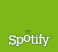 Spotify пуска браузър версия
