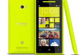 Стартира последната кампания на Windows Phone