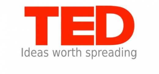 Стиска ли ти да го посетиш? TEDx