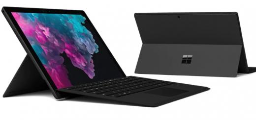 Surface for Business представя устройства на българския пазар