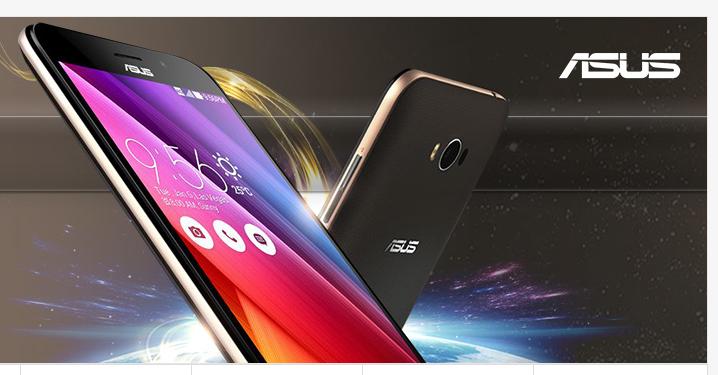 PCStore.bg отчита 25% ръст в продажбите на смартфони на годишна база