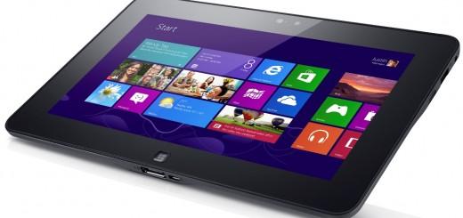 Таблетите изместват лаптопите до 2017