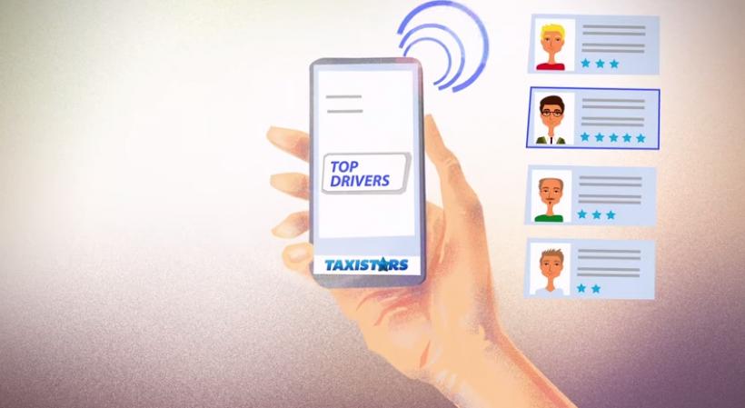 taxistars_adv2