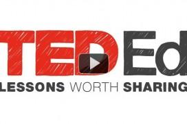 TEDxYouTube вече е факт