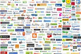 tendencii-v-socialnite-mreji-za-2012