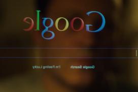 """Филмът """"The Internship"""" е по Google-ски страхотен"""