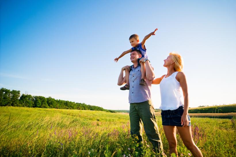 """Българите са почти щастливи, сочи първият национален Индекс на щастието, направен по поръчка на списание """"Мениджър"""""""