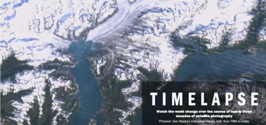 timelapse-google-earth-685x434