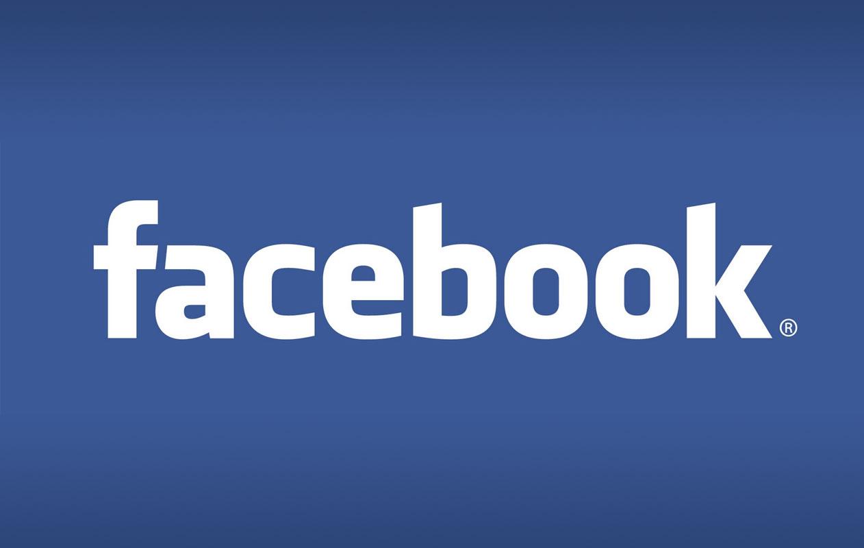 Facebook socialevo for Grupo facebook