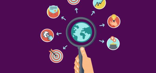 5 тенденции в уеб разработката и уеб дизайна, които наблюдаваме през 2018 година
